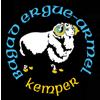 Bagad Ergué-Armel – Quimper